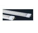 LED AC Tube Light