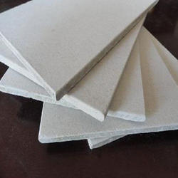 Calcium Silicate Blocks