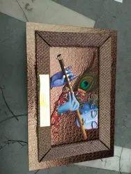 Dryfriut box