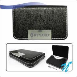 Visiting Card Holder NICP-8902