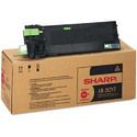 Sharp Copier Toner Cartridge