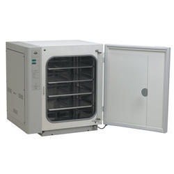Water Jacketed Incubator