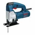 Jigsaw Bosch GST 85 PBE Professional