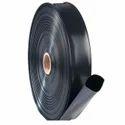 Flexible Drip Tape