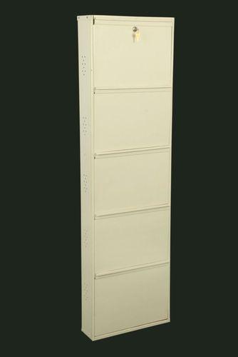 wall mount shoe rack get best quote