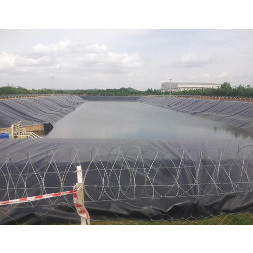 Pond liner pond liners authorized wholesale dealer from for Ornamental pond liners