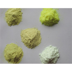 2BA Powder Optical Brightening Agent