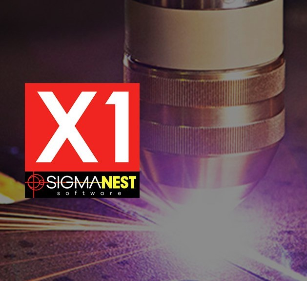 Sigmanest 9 Keygen measal sigmanest-material-nesting-and-fabrication-software