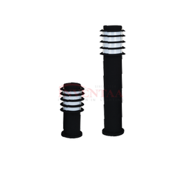 Silva LED Bollard Light