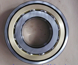 Scania Truck Bearings