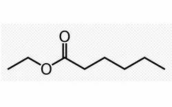 Pentyl Hexanoate