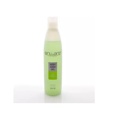 Brillare Science Green Tree Extract Body Wash