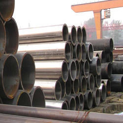12Cr1MoV Alloy Steel Pipes