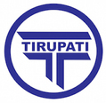 Tirupati Industries (India) Limited