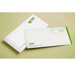Customized Envelope