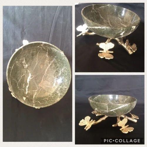 Mable Bowl