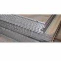 A537 Class 1 Steel Plate