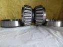 HINO Trucks Bearings