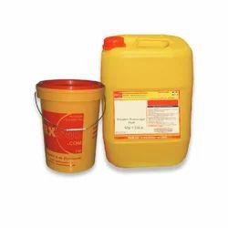 Rxsol 2000-25 Ltr Organic Engine Corrosion Inhibitors