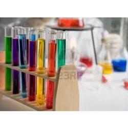 3, 5-Di-T-Butylphenyl Porphinato Zinc