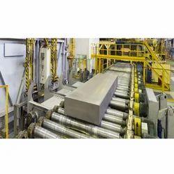 Aluminum Industries Recruitment Service
