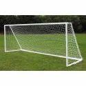 Football Goal Post- Portable & Movable