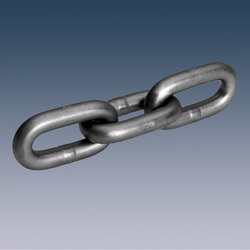 Lashing Chains