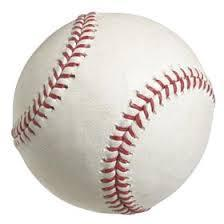 Baseball Rounder Ball Leather