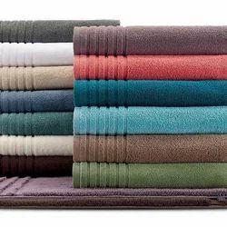 Surplus Bathing Towels