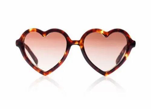90760d52dd Childrens Sunglasses - Kids Sunglasses Latest Price