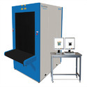 Industrial X Ray Scanner