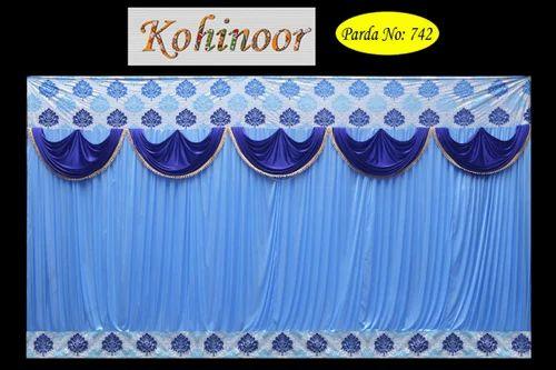 sc 1 th 183 & 5.imimg.com/data5/KI/FQ/MY-790160/light-blue-tent-...