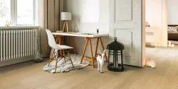 Mikasa Oak Spring Engineered Wood Flooring