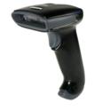 Honeywell 1300G 1D  Barcode Scanners