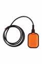 Cable Float Sensor
