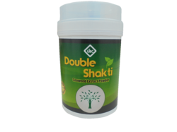 Double Shakti (Power PGR)