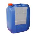 Manganese Phosphating Chemicals