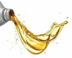 Multifunctional Diesel Additive