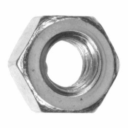 ASTM F594 Gr 305 Nuts