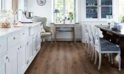 Pergo Heritage Oak Laminate Flooring