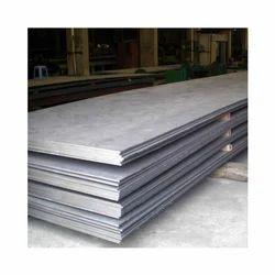 ASTM A514 Gr S Steel Plate
