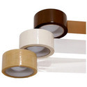 Industrial Packaging Tape