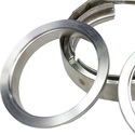 S.S.Pipe Coupling