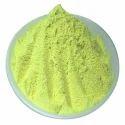 CBUS Powder