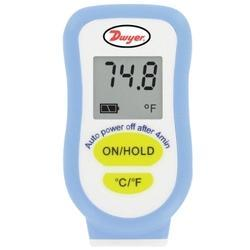Model DKT-1 Pocket-Size Thermocouple Thermometer