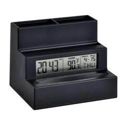 Multi Fit Clock