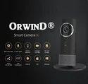 3G 4G Wireless CCTV Camera