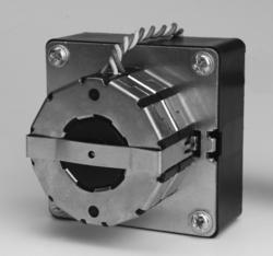 Low Torque Geared Synchronous Motor