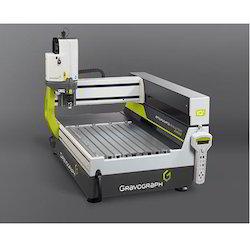 IS900 Engraving Machine