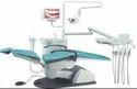 Indian Dental Chair